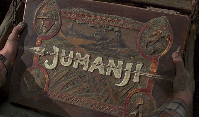 jumanji-board-game-filmloverss