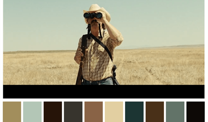 no-country-for-old-men-filmloverss