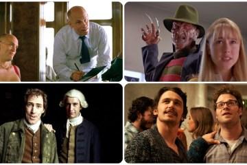 oyuncularin-kendilerini-oynadiklari-10-film-filmloverss