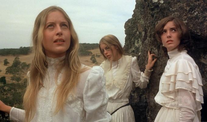 picnic-at-hanging-rock-filmloverss