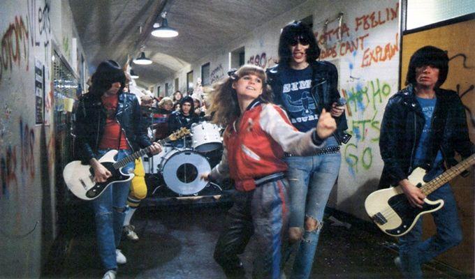rock-n-roll-high-school-filmloversss