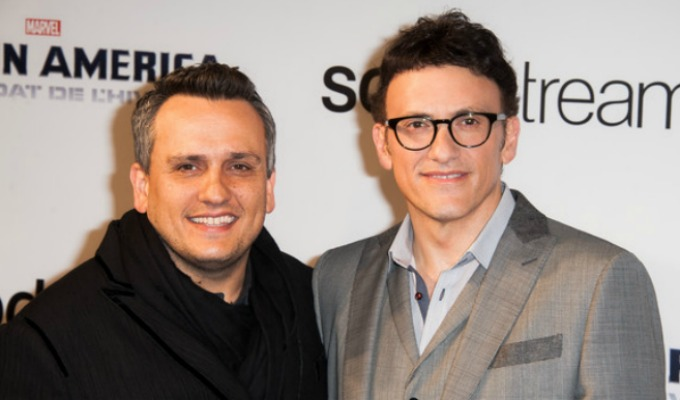 russo-brothers-filmloverss