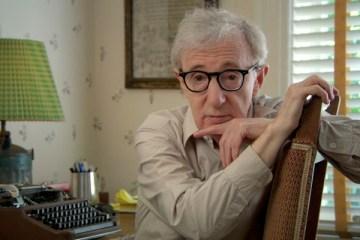 Woody-Allen-1-FilmLoverss