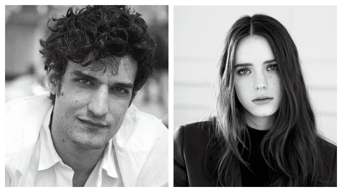 stacy-martin-louis-garrel-FilmLovers