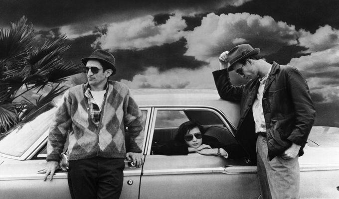 stranger-than-paradise-filmloverss