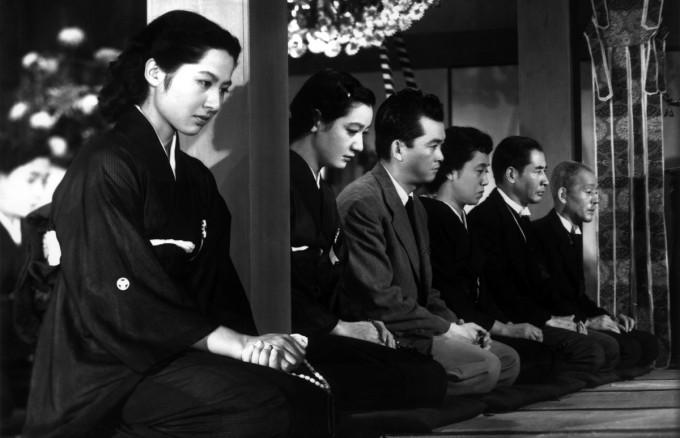 tokyo-story-filmloverss