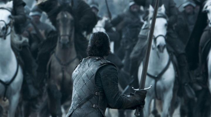 Game-of-Thrones-6-Sezon-9-bolum-filmloverss.