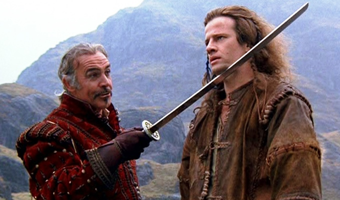 30-yildonumu-serefine-restore-edilen-highlander-dan-4k-fragman-yayinlandi-2-filmloverss