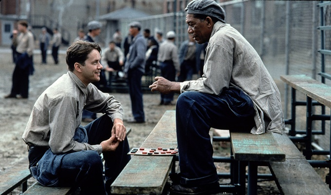 the-shawshank-redemption-2-filmloverss