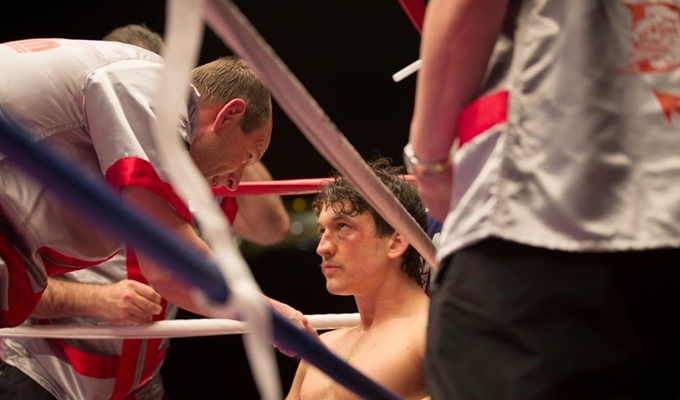 Bleed For This-FilmLoverss