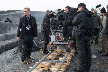 Christopher-Nolan-Dunkirk-FilmLoverss