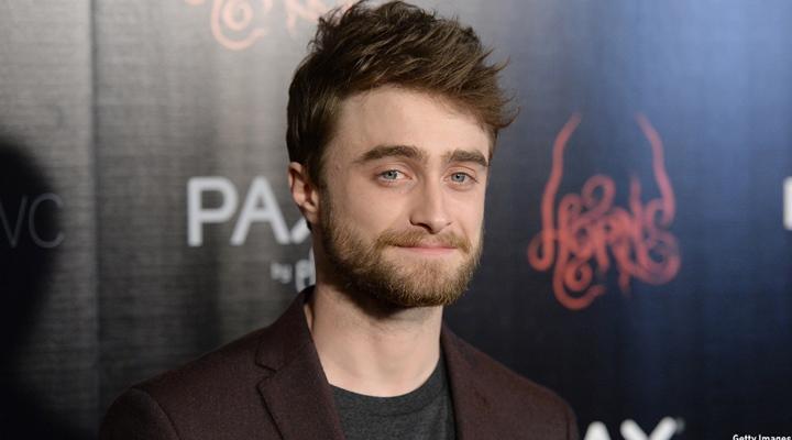 Daniel-Radcliffe-FilmLoverss