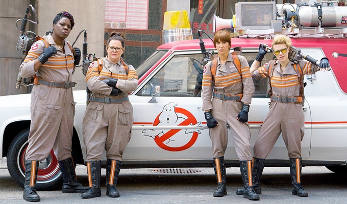 ghostbusters-filmloverss