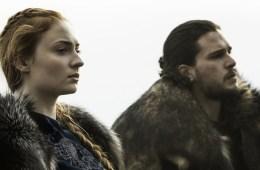 Game Of Thrones 6 Sezon 9 Bölüm Filmloverss