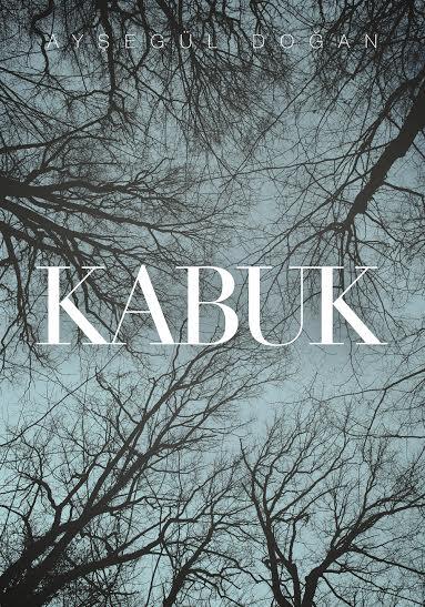 Kabuk-Afis-FilmLoverss