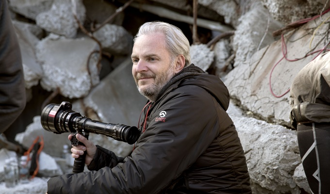 francis-lawrence-filmloverss