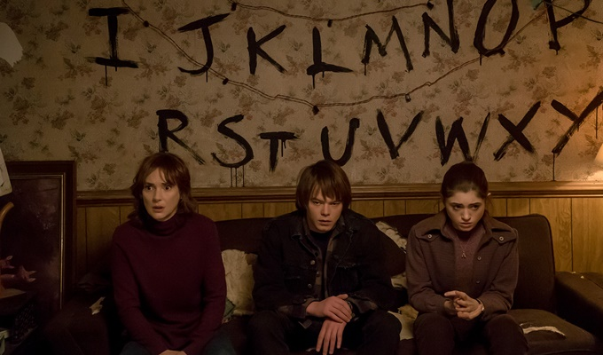 Stranger-Things-4-Filmloverss
