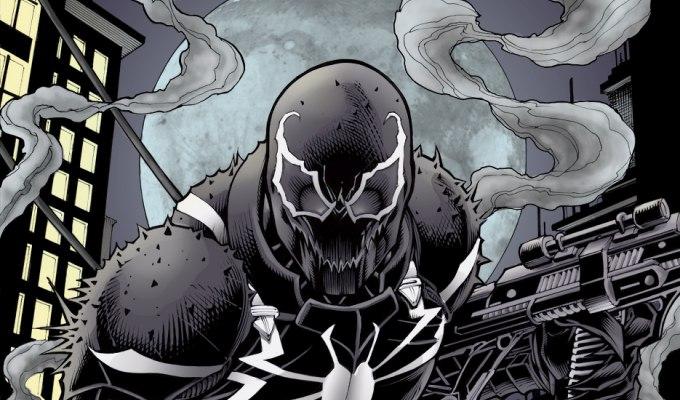agent-venom-filmloverss
