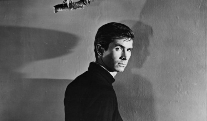anthony-perkins-filmloverss