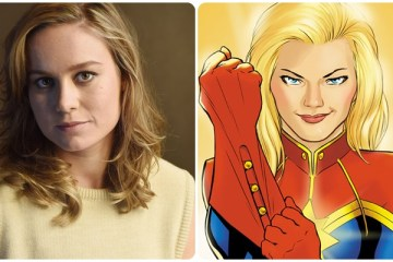 brie-larson-captain-marvel-1-filmloverss