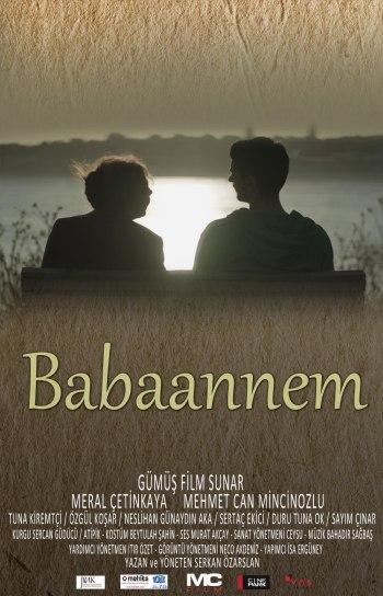 babaannem-afiş-filmloverss