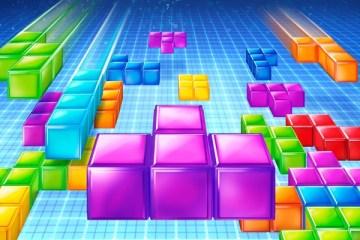 beyazperdeye-uyarlanacak-tetris-in-ucleme-olmasi-planlaniyor-filmloverss