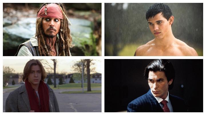canlandırdıkları-rollerden-kovulma-noktasına-gelen-10-oyuncu-filmloverss