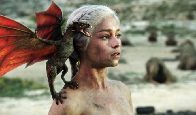 daenerys-filmloverss