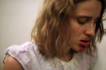 dogtooth-filmloverss
