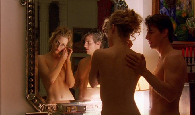 eyes-wide-shut-2-filmloverss