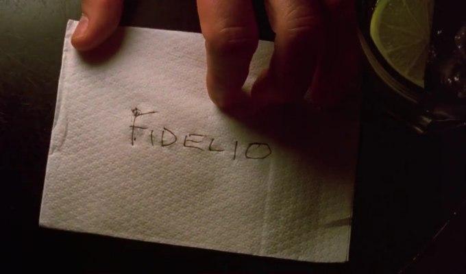 eyes-wide-shut-fidelio-filmloverss