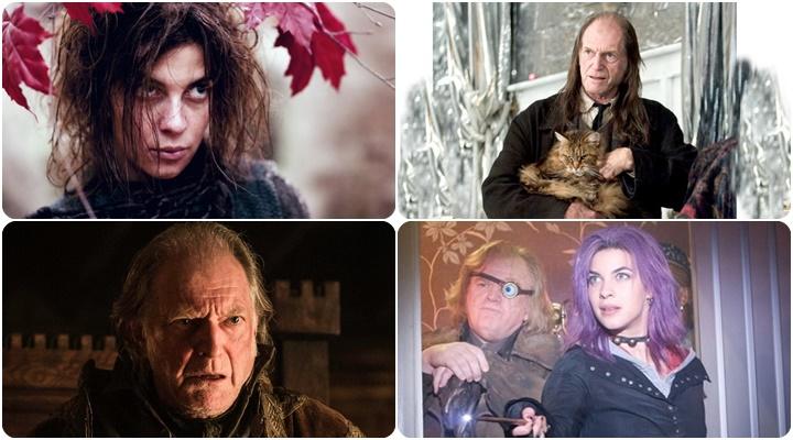 game-of-thrones-harry-potter-filmloverss