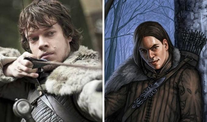 game-of-thrones-karakterleri-kitaplarda-nasil-gorunuyor-00001-filmloverss