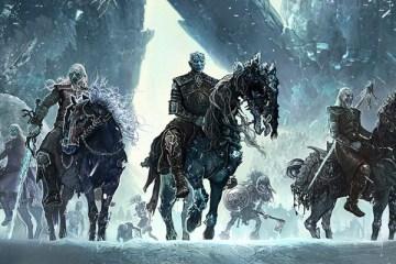 game-of-thrones-karakterleri-kitaplarda-nasil-gorunuyor-filmloverss