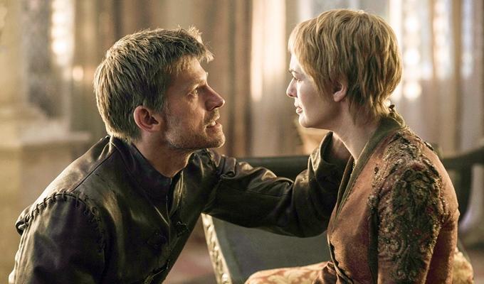 game-of-thrones-sezon-finali-teorileri-the-mad-queen-1-filmloverss