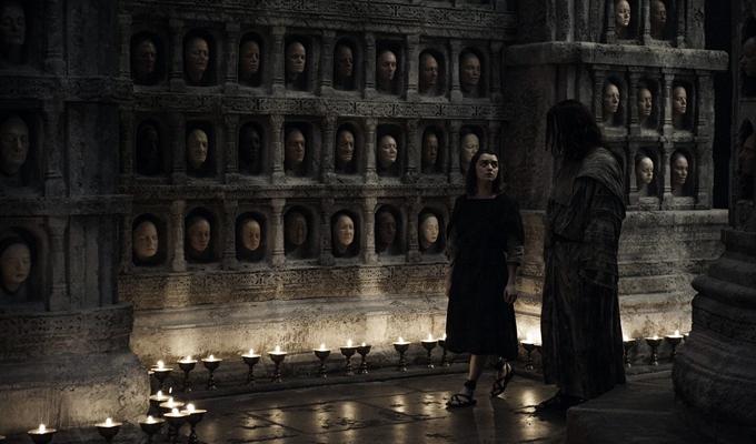 game-of-thrones-un-yeni-sezonu-daha-az-bolumden-olusacak-1-filmloverss