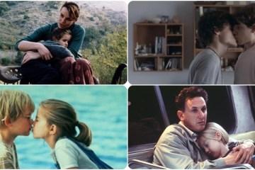 mutlaka-izlenmesi-gereken-gozden-kacmis-12-dramatik-film-filmloverss