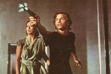 logans-run-filmloverss
