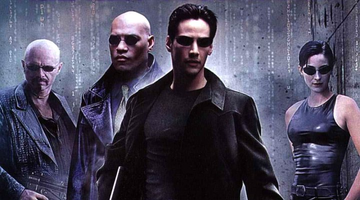 matrix-filmloverss