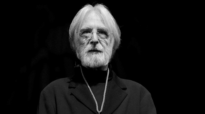 Image result for haneke