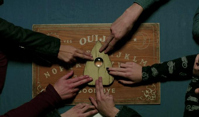 ouija-filmloverss