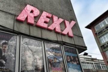 rexx-sinema-filmloverss