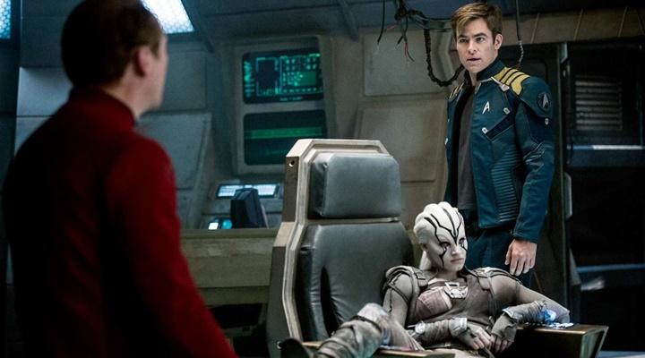 Star-Trek-Beyond-FilmLoverss
