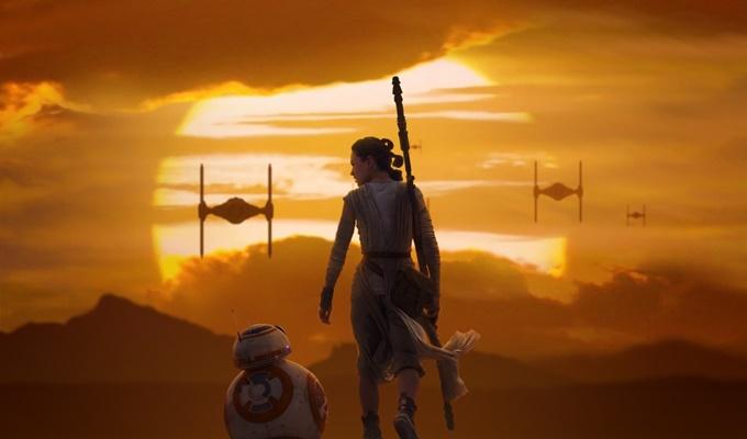 star-wars-the-force-awaken-filmloverss
