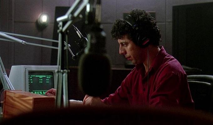 talk-radio-filmloverss
