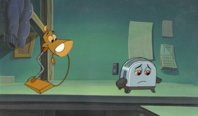 the-brave-tittle-toaster-filmloverss-2