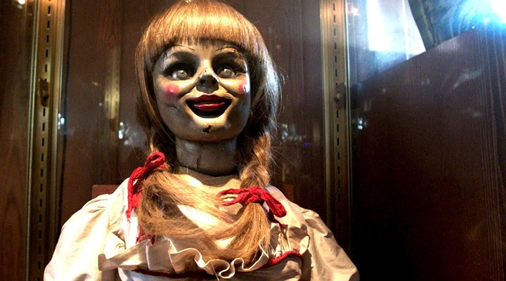 the-conjuring-filmloverss