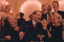 the-grand-budapest-hotel-filmloverss