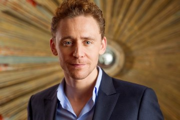 tom-hiddleston-1-filmloverss