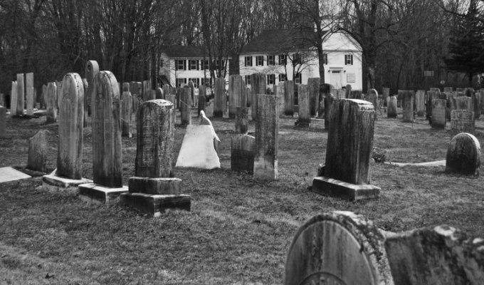 union-cemetery-filmloverss